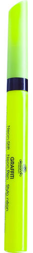 Alessandro Graffiti Neon-Stift Gelb 3ml