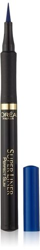 L'Oreal Perfect Slim Eyeliner Blue