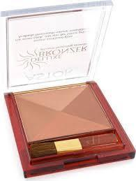 Astor Deluxe Bronzer All-Over Bronzing Powder 002 Precious Glow 7g