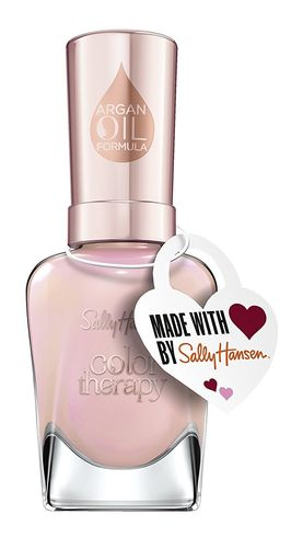 Sally Hansen Color Therapy 514 Shimmering Heart 14,7ml