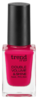 Trend It Up Nagellack Double Volume & Shine 460 11ml
