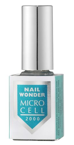Micro Cell 2000 Nail Wonder Mini 4,5ml