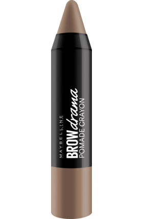 Maybelline BROWdrama Pomade Augenbrauenstift Dark Blond