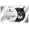 Essence Bootiful Nights Make up Powder sponges 01 the boo crew