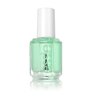 Essie EU First Base 13,5ml