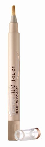 Maybelline Dream Lumi Touch Highlighting Concealer 03 Sand Sable