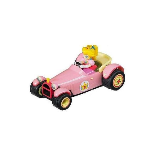 Mariokart DS Pull & Speed 19303 Peach Royale Maßstab 1:43