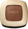 L'Oreal Color Riche Mono Lidschatten 302 Die For Chocolate