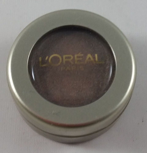 L'Oreal Crea Creme 05 Twilight Brown