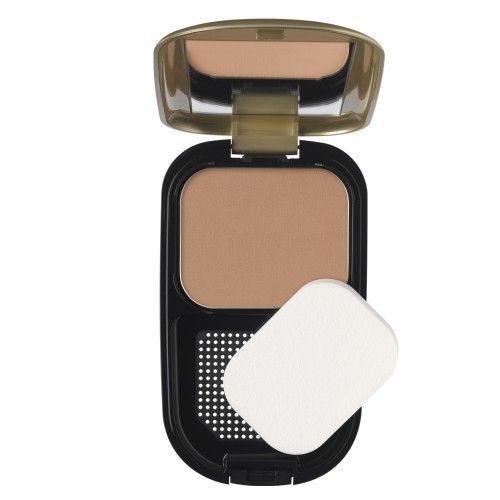 Max Factor Facefinity Compact Make-up 08 Toffee 10g