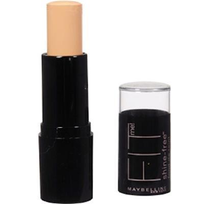 Maybelline Fit Me! Anti-Shine Stick 120 Classic Ivory