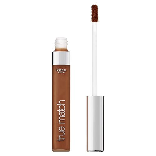 L'Oreal True Match Concealer 7.R/C Ambre Rosé / Rose Amber 6,8ml