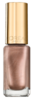 L'Oreal Color Riche Nagellack 106 Versailles Gold