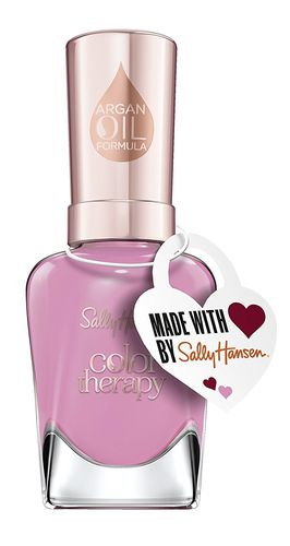 Sally Hansen Color Therapy 516 Love And Adorn 14,7ml