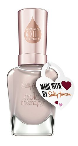 Sally Hansen Color Therapy 511 Love Me Mauve 14,7ml