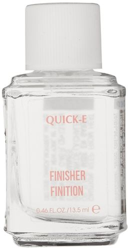 Essie US Quick-e Finisher Finiton 13,5ml