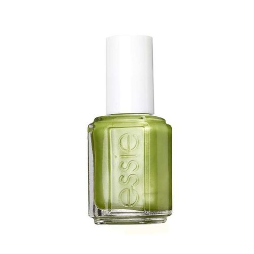 Essie US 1171 Reggae And Rum 13,5ml