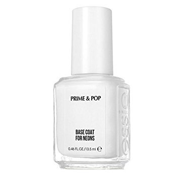 Essie US 1907 Prime & Pop Base Coat For Neons 13,5ml