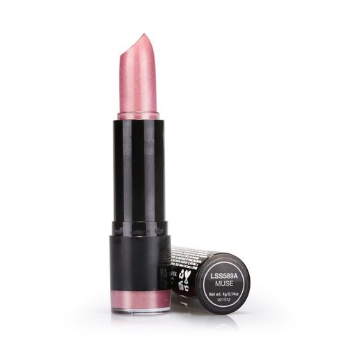 NYX Lippenstift Lip Smacking Fun Colors LSS589A Muse
