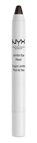 NYX Lidschatten Jumbo Eye Pencil 626 Knight 5g