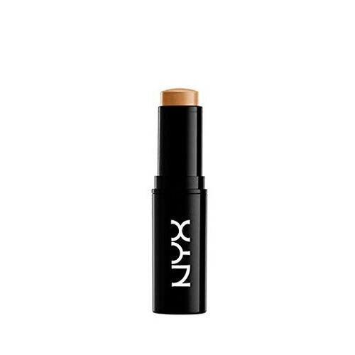 NYX Mineral Stick Foundation MSF09 Caramel 6g