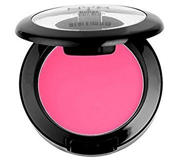 NYX Rouge Cream Blush CB08 Hot Pink