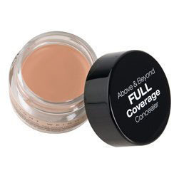 NYX Above & Beyond Full Coverage Concealer CJ06 Glow 7g