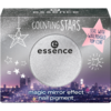 Essence Counting Stars Magic Mirror Effect Nail Pigment 03 Holo, It's Me