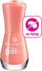 Essence The Gel 24 Indian Summer