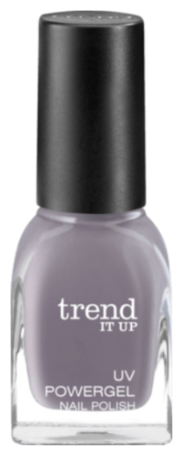Trend It Up UV Powergel Nagellack 120 11ml