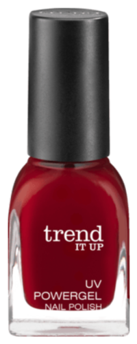Trend It Up UV Powergel Nagellack 060 11ml
