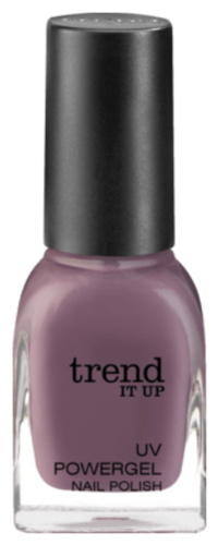 Trend It Up UV Powergel Nagellack 040 11ml