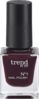 Trend It Up No 1 Nagellack 110 6ml