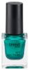 Trend It Up No 1 Nagellack 300 6ml