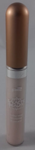P2 Galactic Beauty Milky Way Strobing Mascara 7ml