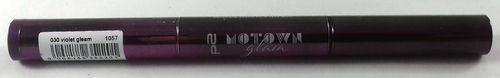 P2 Motown Glam Showing-Off Lip Powder & Balm 030 Violet Glam