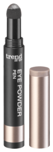 Trend It Up Eyepowder Pen 020