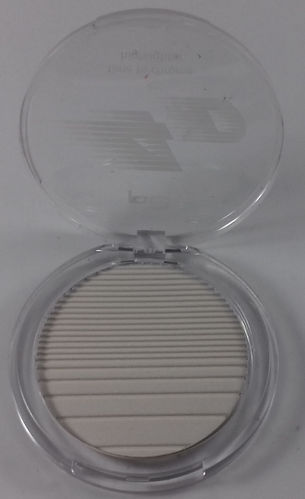 P2 4D Time To Chrome Highlighter 020 Gleaming Highlight 9g