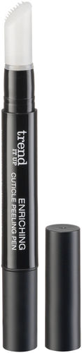 Trend It Up Enriching Cuticle Care Pen 11ml