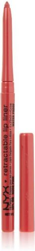 NYX Retractable Lipliner MPL06 Nude Pink