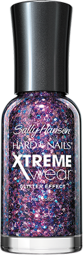 Sally Hansen Hard As Nails Xtreme Wear 519 / 450 Jam Packed 11,8ml