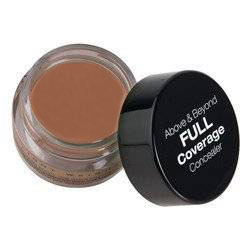 NYX Above & Beyond Full Coverage Concealer CJ08 Nutmeg 7g