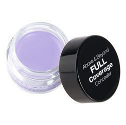 NYX Above & Beyond Full Coverage Concealer CJ11 Lavender 7g