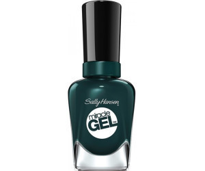 Sally Hansen Miracle Gel 676 Jealous Boyfriend 14,7ml