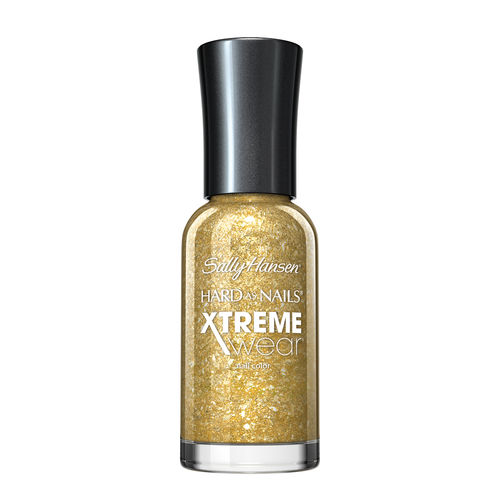 Sally Hansen Hard As Nails Xtreme Wear 450 Strike Gold 11,8ml