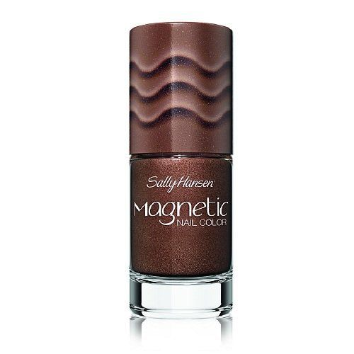 Sally Hansen Magnetic Nail Color 901 Golden Conduct 9,17ml