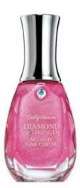 Sally Hansen Nagellack Diamond Strength 320 Must-have Iris 13,3ml