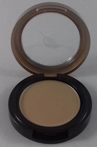 Sally Hansen Natural Beauty Fast Fix Eye Shadow Base 1041-01 3,6g