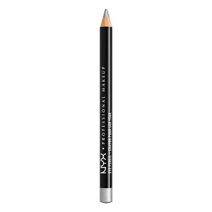 NYX Eye / Eyebrow Pencil 905 Silver
