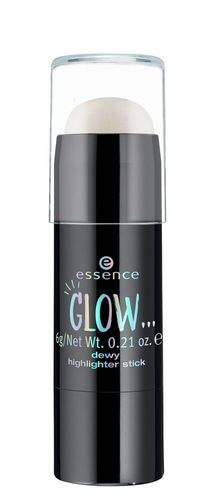 Essence Glow... Dewy Highlighter Stick 01 ... Like The Sun Is Shining Just For You 6g